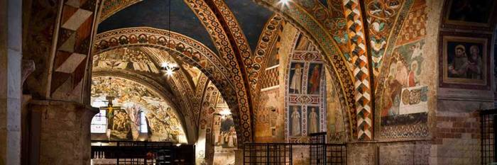 01-Basilica-inferiore