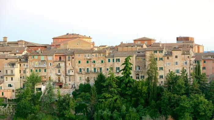Perugia-157465